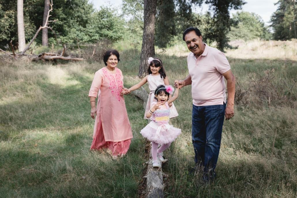 Tania-Flores-Photography-Familienfotos-Bonn-Koeln-NRW-3