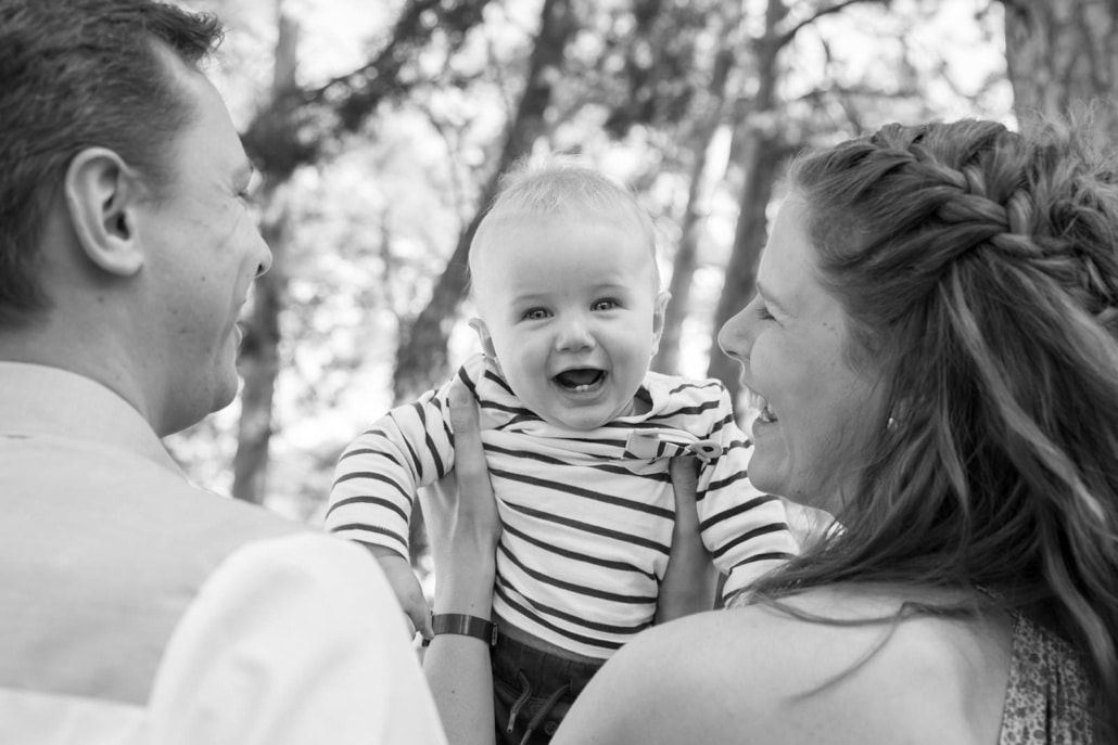 Tania-Flores-Photography-Familienfotos-Bonn-Koeln-NRW-8