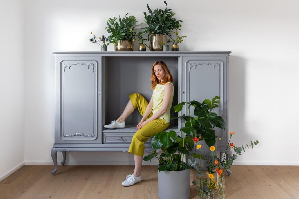 Tania-Flores-Photography-Modefotograf-Koeln-Bonn-1