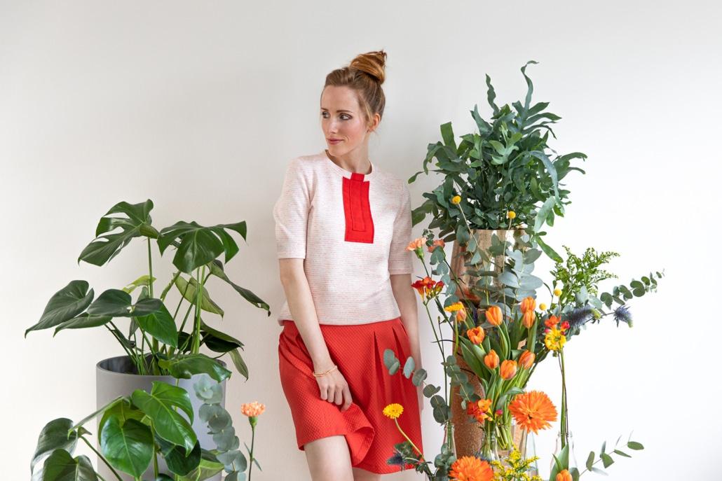 Tania-Flores-Photography-Modefotograf-Koeln-Bonn-2