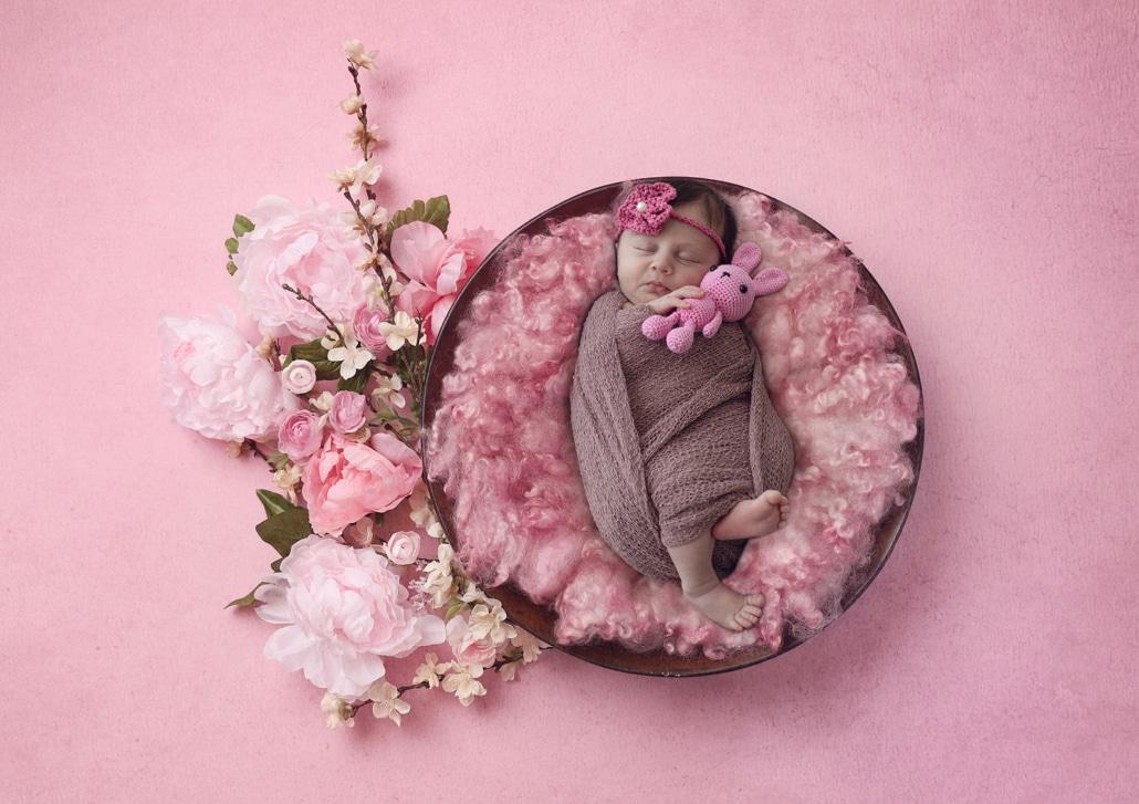 Tania-Flores-Photography-Newborn-Fotos-1