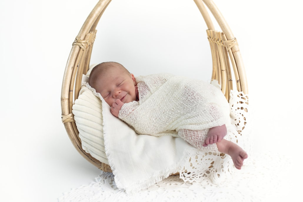 Tania-Flores-Photography-Newborn-Fotos-2