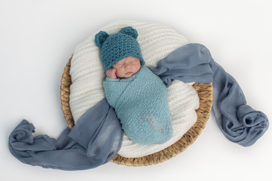 Tania-Flores-Photography-Newborn-Fotos-3