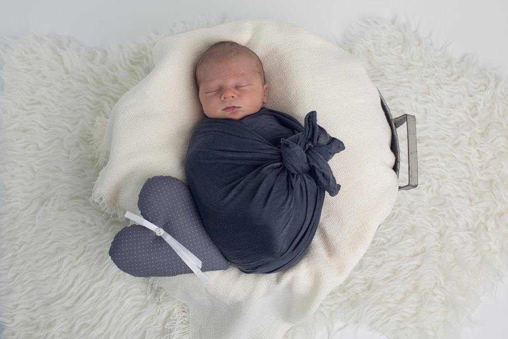 Tania-Flores-Photography-Newborn-Fotos-4