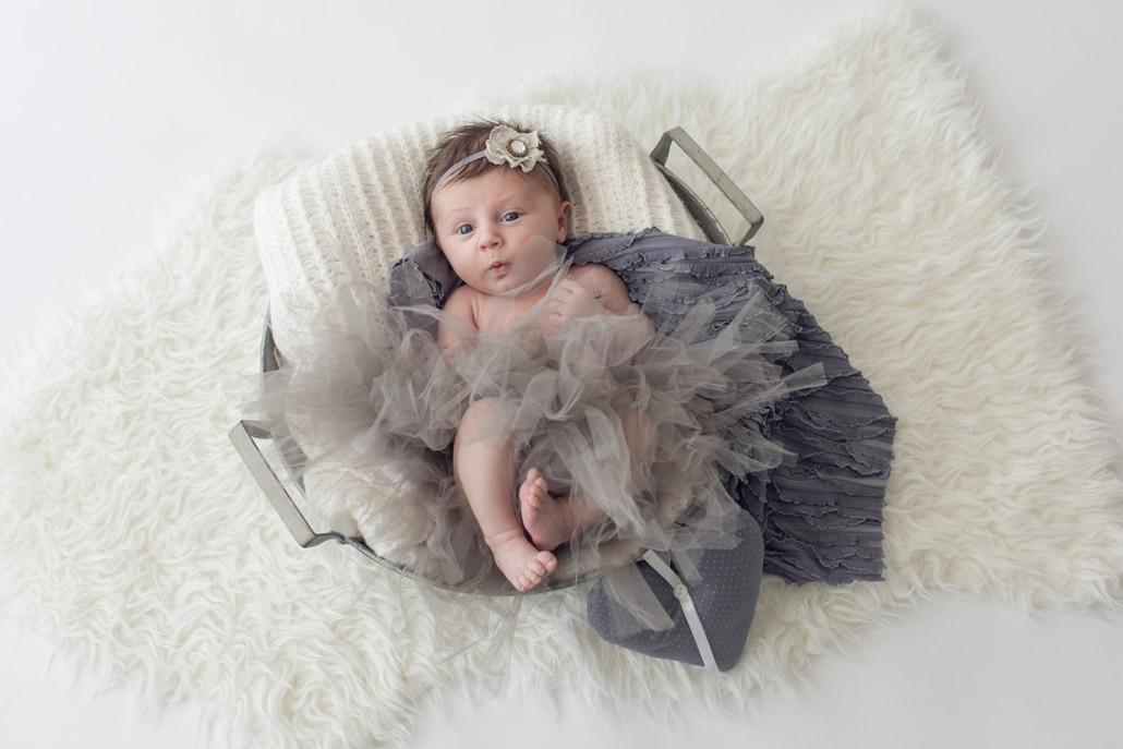 Tania-Flores-Photography-Newborn-Fotos-5