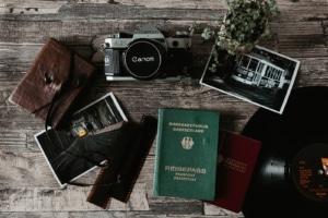 Tania-Flores-Photography-Siegburg-Passfotos